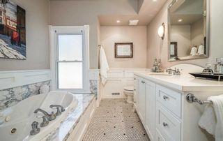 Photo 14: 193 Pape Avenue in Toronto: South Riverdale House (2-Storey) for sale (Toronto E01)  : MLS®# E4442818