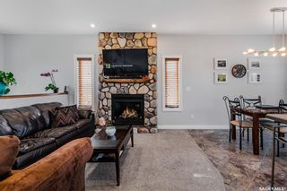 Photo 8: 901 Salmon Way in Martensville: Residential for sale : MLS®# SK851159
