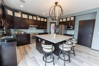 Photo 17: 65 Blue Sun Drive in Winnipeg: Sage Creek Residential for sale (2K)  : MLS®# 202120623
