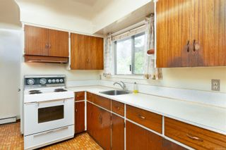 Photo 13: 4101 Carey Rd in : SW Marigold House for sale (Saanich West)  : MLS®# 857802