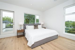 Photo 10: 3505 W 12TH Avenue in Vancouver: Kitsilano House for sale (Vancouver West)  : MLS®# R2408076