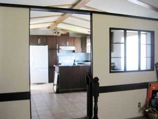 Photo 16: 77 145 KING EDWARD STREET in Coquitlam: Cape Horn Manufactured Home for sale : MLS®# R2085950