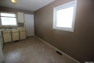 Photo 8: 303A-303B 6th Street South in Kenaston: Residential for sale : MLS®# SK810080