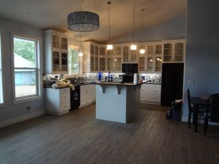 Photo 7: 58212 Rge Rd 273: Rural Westlock County House for sale : MLS®# E4071594