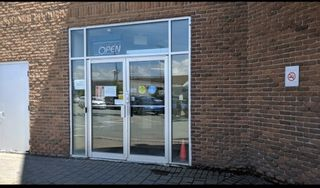 Photo 2: 7071 Bayers Road in Halifax: 4-Halifax West Commercial for lease (Halifax-Dartmouth)  : MLS®# 202101531