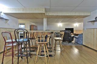 Photo 29: 43 COLLINGWOOD Avenue: Spruce Grove House for sale : MLS®# E4254210