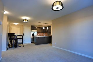 Photo 15: 2309 402 Kincora Glen Road NW in Calgary: Kincora Apartment for sale : MLS®# A1072725