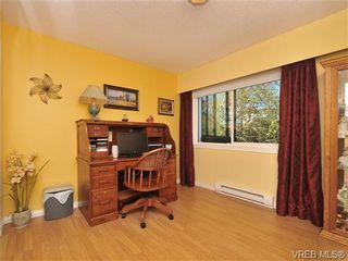 Photo 15: 305 1157 Fairfield Rd in VICTORIA: Vi Fairfield West Condo for sale (Victoria)  : MLS®# 684226