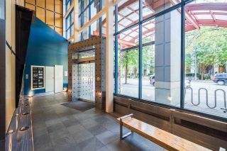 """Photo 23: 1604 1238 SEYMOUR Street in Vancouver: Downtown VW Condo for sale in """"The Space"""" (Vancouver West)  : MLS®# R2581460"""