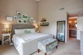 Photo 30: LA COSTA Condo for sale : 2 bedrooms : 7312 Alta Vista in Carlsbad