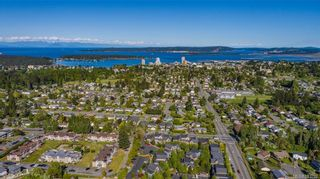 Photo 50: 509 Poets Trail Dr in : Na University District House for sale (Nanaimo)  : MLS®# 883703