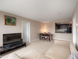 "Photo 5: 305 575 DELESTRE Avenue in Coquitlam: Coquitlam West Condo for sale in ""Cora"" : MLS®# R2336429"