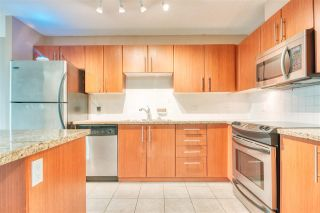 """Photo 25: 1507 2088 MADISON Avenue in Burnaby: Brentwood Park Condo for sale in """"Renaissance Fresco Mosaic"""" (Burnaby North)  : MLS®# R2576013"""