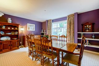 Photo 12: 138 STONEGATE Drive: Furry Creek House for sale (West Vancouver)  : MLS®# R2564446