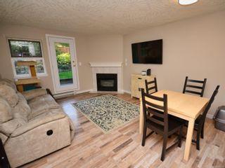 Photo 6: 105 3010 Washington Ave in : Vi Burnside Condo for sale (Victoria)  : MLS®# 863495