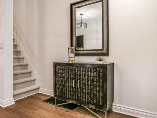 Photo 7: 110 Hamilton Street in Toronto: South Riverdale House (2-Storey) for sale (Toronto E01)  : MLS®# E4265547