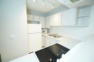 Photo 4: 215 2204 1 Street SW in Calgary: Mission Apartment for sale : MLS®# A1057983