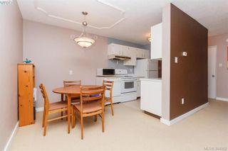 Photo 8: 107 1680 Poplar Ave in VICTORIA: SE Mt Tolmie Condo for sale (Saanich East)  : MLS®# 771821