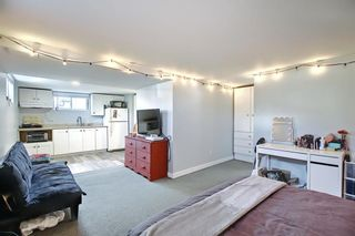 Photo 27: 801 20 Avenue NW in Calgary: Mount Pleasant Duplex for sale : MLS®# A1084565