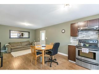 Photo 22: 20906 94B Avenue in Langley: Walnut Grove House for sale : MLS®# R2588738