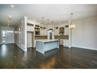 Photo 12: 11233 243 A Street in Maple Ridge: Cottonwood MR House for sale : MLS®# R2177949