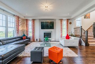 Photo 12: 153 Windford Park SW: Airdrie Detached for sale : MLS®# A1115179