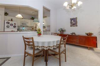 Photo 6: 403 3176 GLADWIN ROAD in Abbotsford: Central Abbotsford Condo for sale : MLS®# R2303273