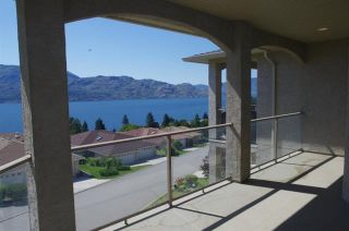 Photo 7: 120 5300 Huston Road: Peachland House for sale : MLS®# 10101376