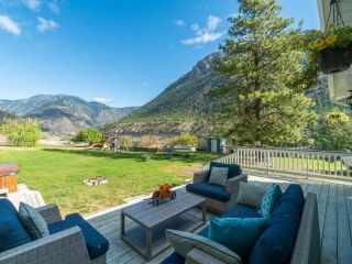 Photo 18: 503 HUNT ROAD: Lillooet House for sale (South West)  : MLS®# 158330