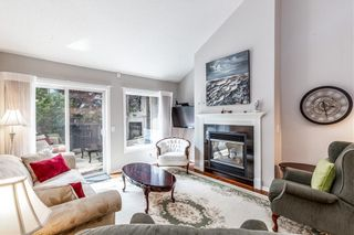 Photo 9: 55 CHAPARRAL Point SE in Calgary: Chaparral Row/Townhouse for sale : MLS®# C4262663