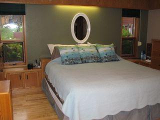 Photo 26: 2404 Eagle Bay Rd: Blind Bay House for sale (Shuswap)  : MLS®# 10220112