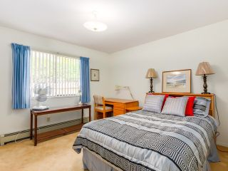 Photo 13: 2307 151A ST in Surrey: Sunnyside Park Surrey House for sale (South Surrey White Rock)  : MLS®# F1420974