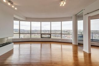 Photo 29: 2101 1088 6 Avenue SW in Calgary: Downtown West End Apartment for sale : MLS®# A1102804