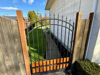 Photo 25: 2162 Allenby St in : OB Henderson House for sale (Oak Bay)  : MLS®# 871196