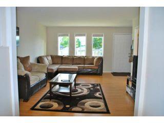 Photo 9: 534 Johnson Avenue East in WINNIPEG: East Kildonan Residential for sale (North East Winnipeg)  : MLS®# 1315190