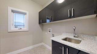 Photo 19:  in Edmonton: Zone 30 House for sale : MLS®# E4222177