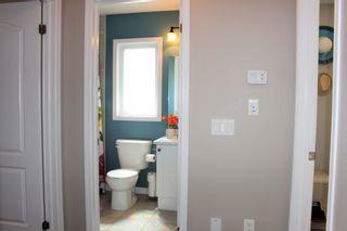 Photo 18: 706 Henderson Drive in Cobourg: Condo for sale : MLS®# X5290750
