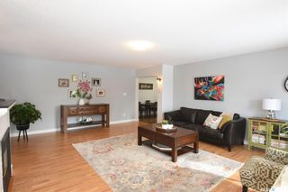 Photo 15: 7819 Sherwood Drive in Regina: Westhill RG Residential for sale : MLS®# SK840459