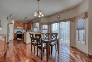 Photo 10: 148 WEST CREEK Boulevard: Chestermere Detached for sale : MLS®# A1062612