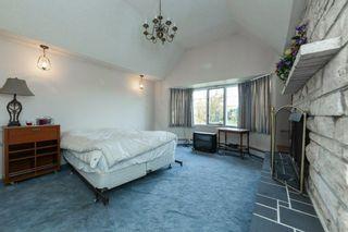 Photo 31: 54509 RR 232: Rural Sturgeon County House for sale : MLS®# E4265348