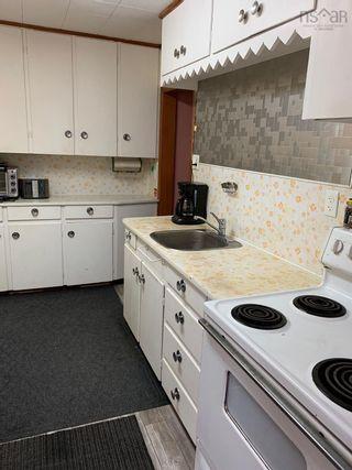 Photo 3: 3574 Acadia Street in Halifax: 3-Halifax North Residential for sale (Halifax-Dartmouth)  : MLS®# 202124988