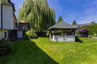Photo 35: 14267 71 Avenue in Surrey: East Newton House for sale : MLS®# R2476560