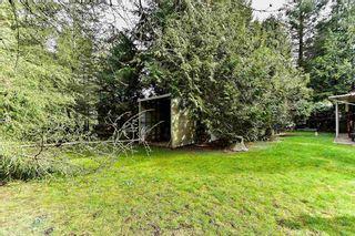 "Photo 16: 5760 144 Street in Surrey: Sullivan Station House for sale in ""SULLIVAN"" : MLS®# R2155815"