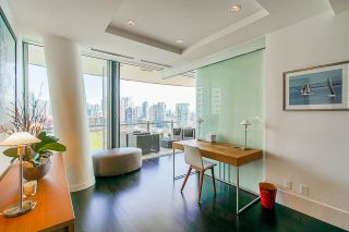 "Photo 20: 1602 1560 HOMER Mews in Vancouver: Yaletown Condo for sale in ""The Erickson"" (Vancouver West)  : MLS®# R2543540"