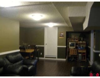 Photo 7: 46218 MAGNOLIA Avenue in Chilliwack: Chilliwack N Yale-Well House for sale : MLS®# H2804468