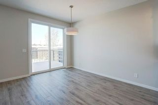 Photo 3: 980 SETON Circle SE in Calgary: Seton Semi Detached for sale : MLS®# C4276346