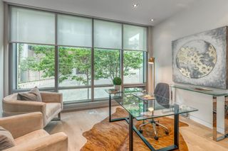 Photo 18: 103 137 26 Avenue SW in Calgary: Mission Apartment for sale : MLS®# A1137129