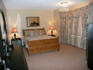 Photo 10: 93 SUNDOWN Close SE in CALGARY: Sundance Residential Detached Single Family for sale (Calgary)  : MLS®# C3494208