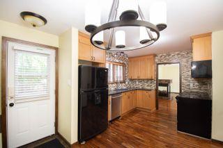 Photo 5: 12 GILLIAN Crescent: St. Albert House for sale : MLS®# E4259656