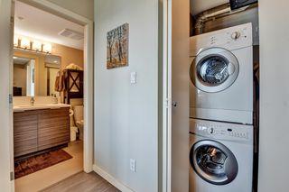 Photo 16: 2101 13303 CENTRAL Avenue in Surrey: Whalley Condo for sale (North Surrey)  : MLS®# R2613547